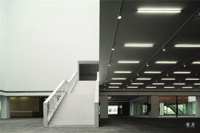 0北京美术馆-27