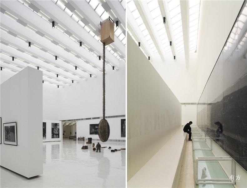 0北京美术馆-28