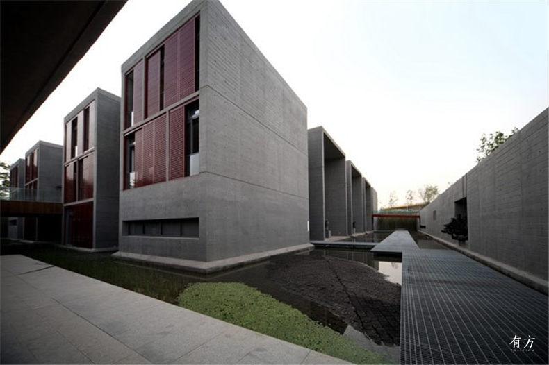 0北京美术馆-29