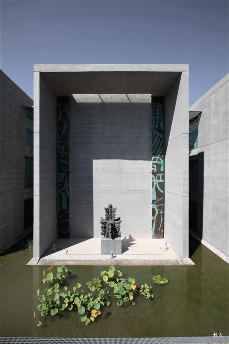 0北京美术馆-30