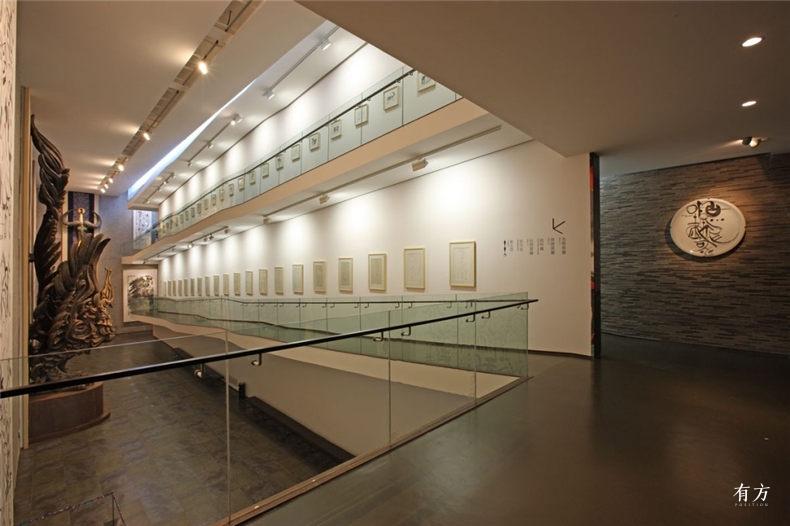 0北京美术馆-31