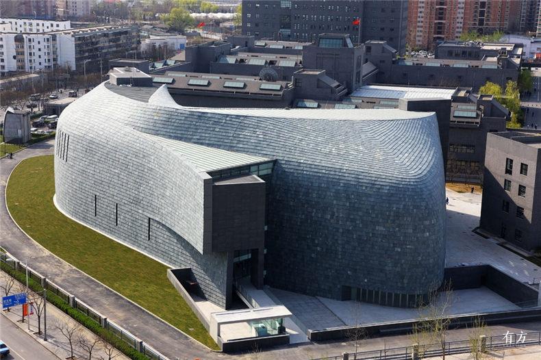 0北京美术馆-6
