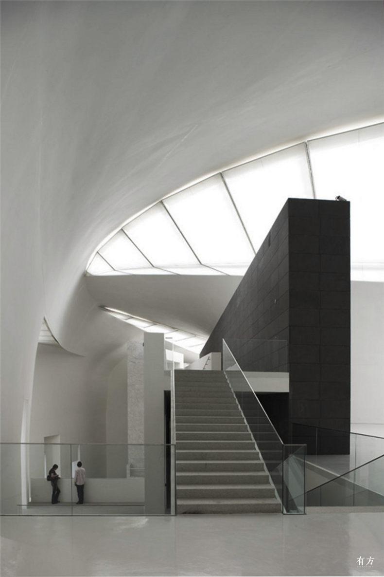 0北京美术馆-7