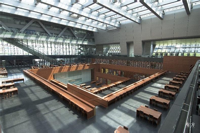 0北京美术馆-9