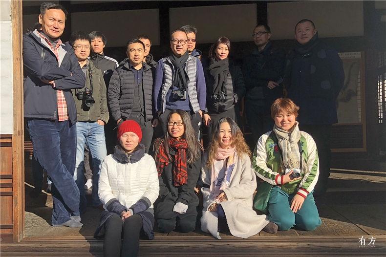 0日本之美庭园之心17