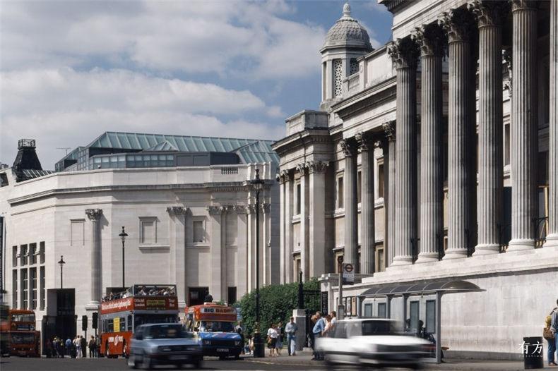 0伦敦建筑地图15
