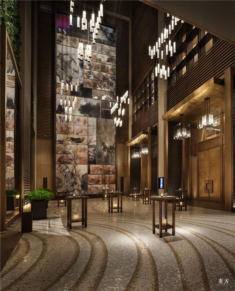 0北京酒店05