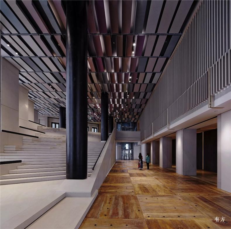 0北京酒店11