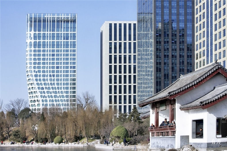 0北京酒店15