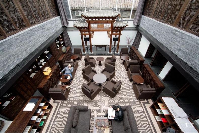 0北京酒店26