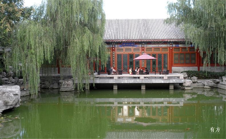0北京酒店27