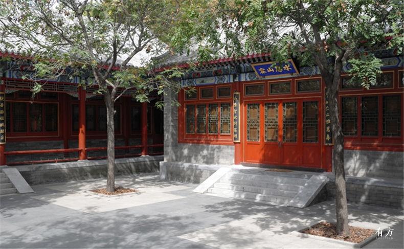 0北京酒店30
