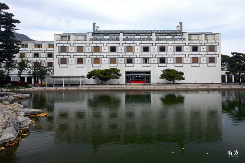 0北京酒店31