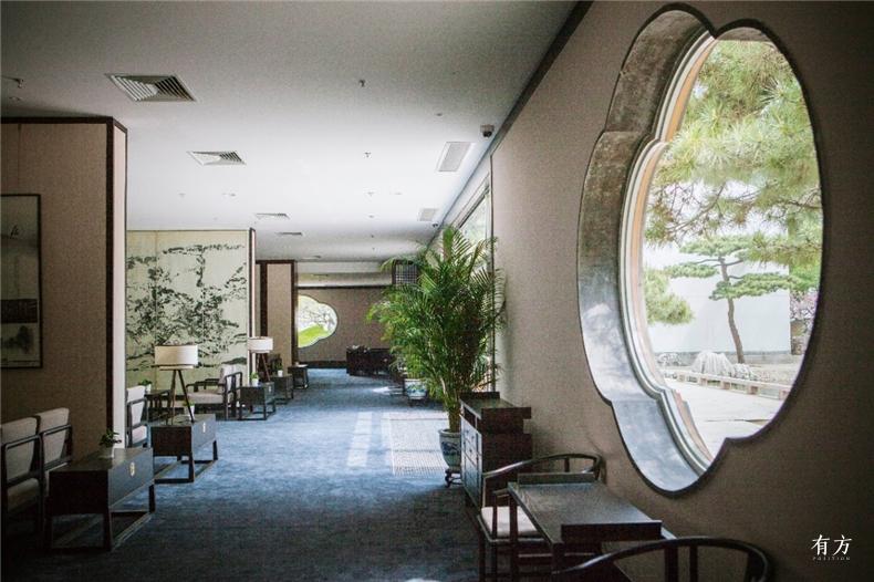 0北京酒店33