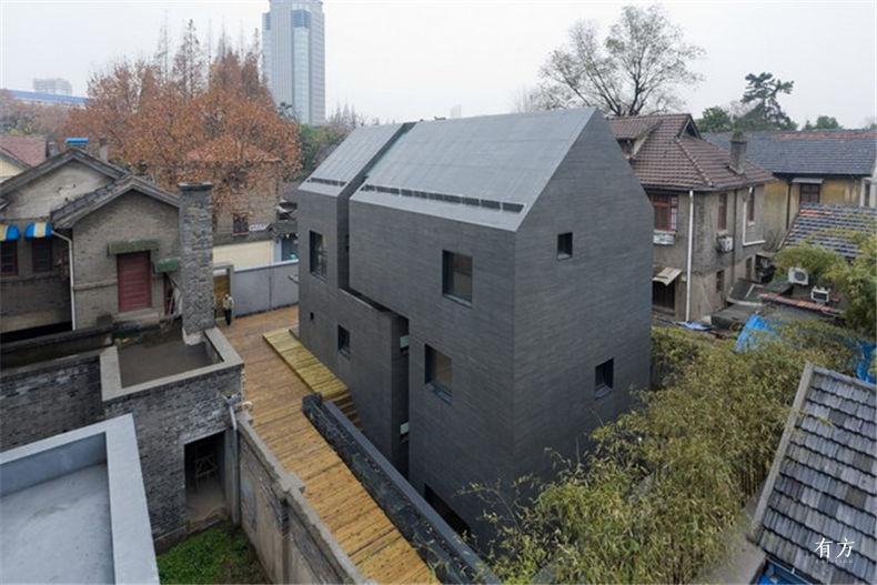 0南京建筑地图02