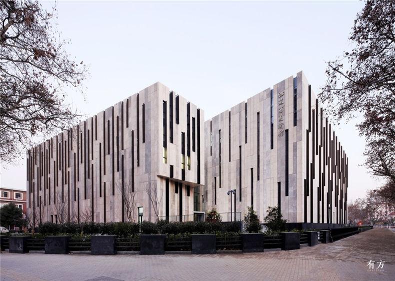 0南京建筑地图10