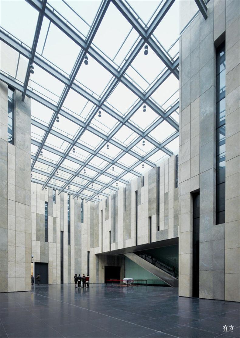 0南京建筑地图13