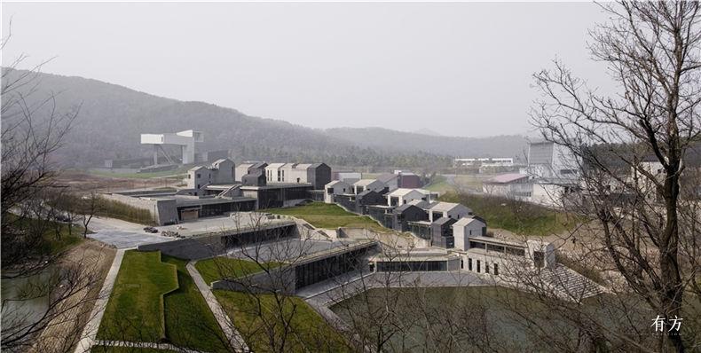 0南京建筑地图24