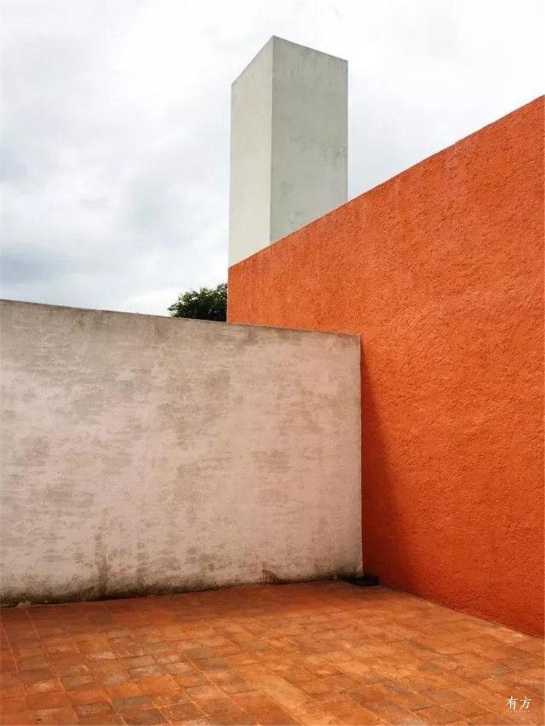0墨西哥散步23