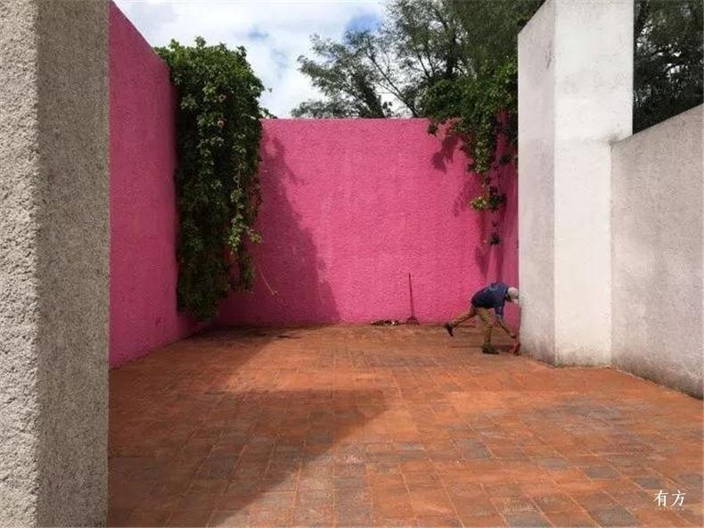 0墨西哥散步24