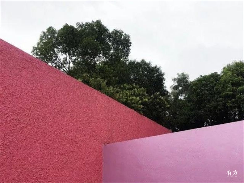 0墨西哥散步39