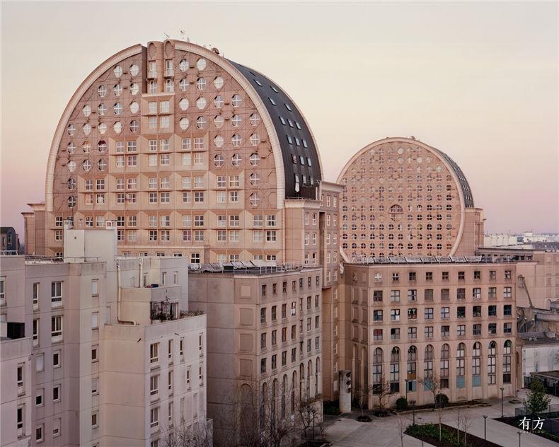 0巴黎东郊乌托邦住宅03
