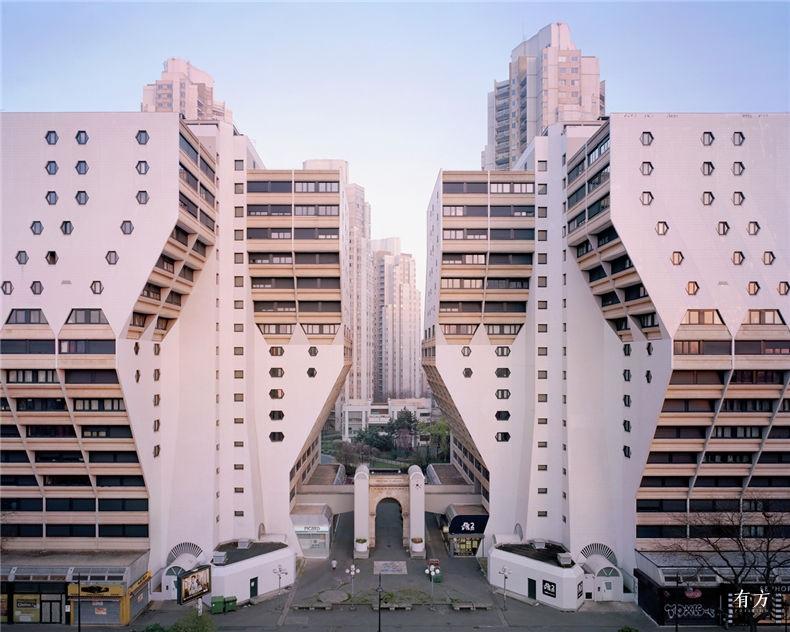 0巴黎东郊乌托邦住宅04