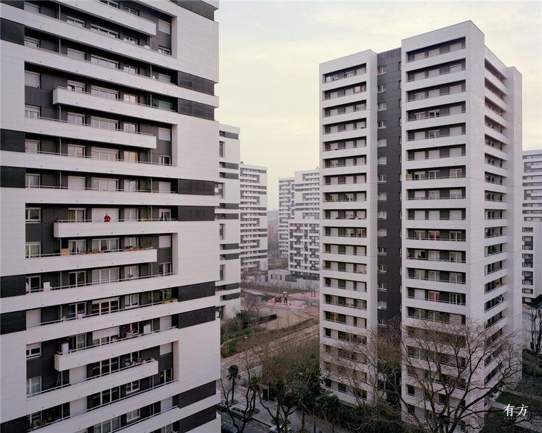 0巴黎东郊乌托邦住宅05