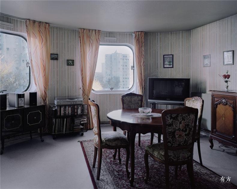 0巴黎东郊乌托邦住宅14