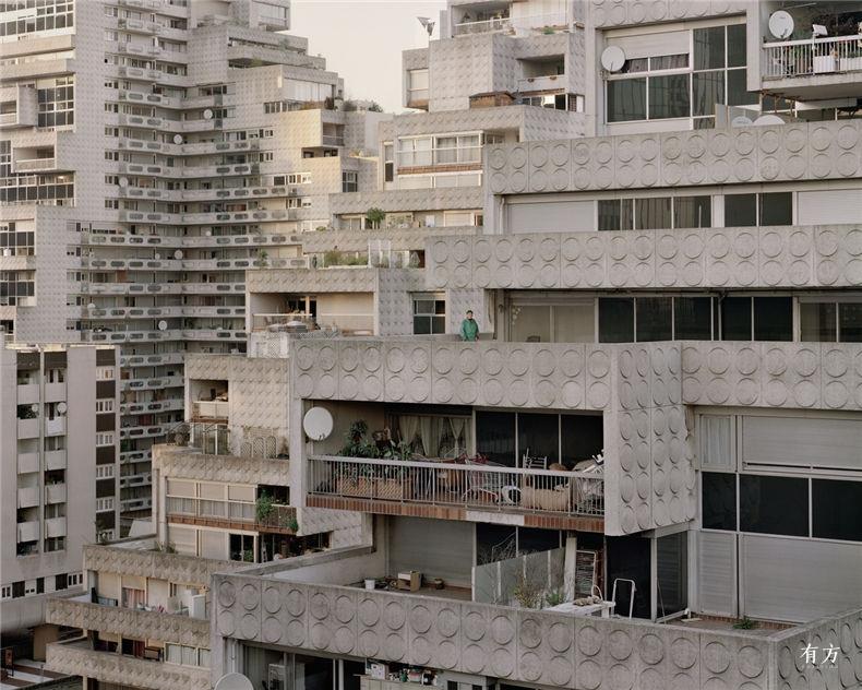 0巴黎东郊乌托邦住宅15