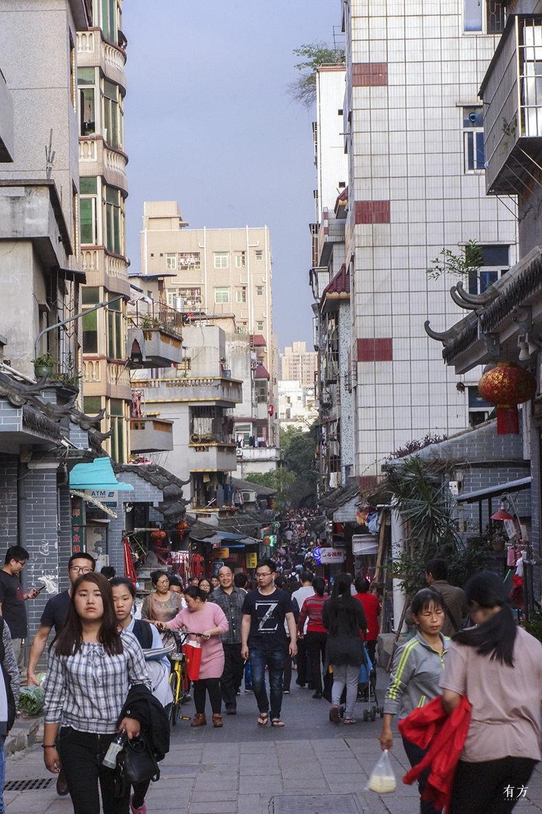 0建筑地图深圳03