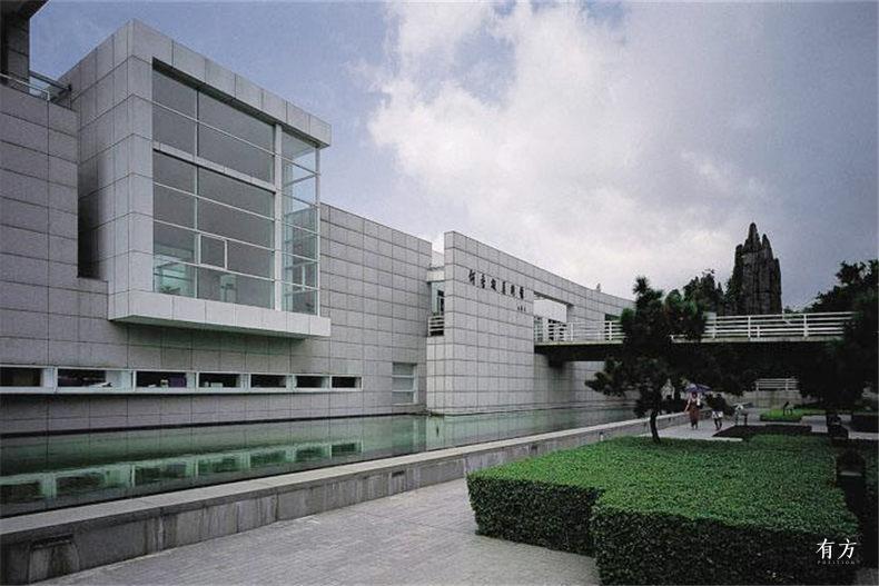 0建筑地图深圳08
