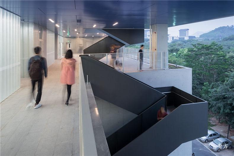0建筑地图深圳12