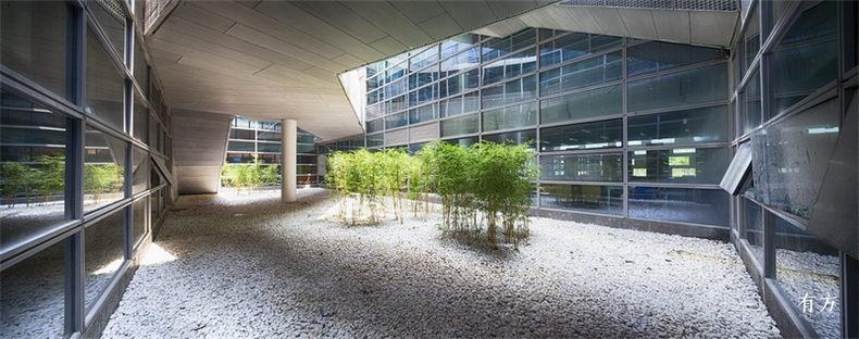 0建筑地图深圳18