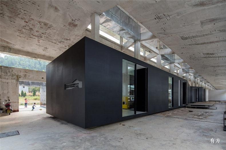 0建筑地图深圳22