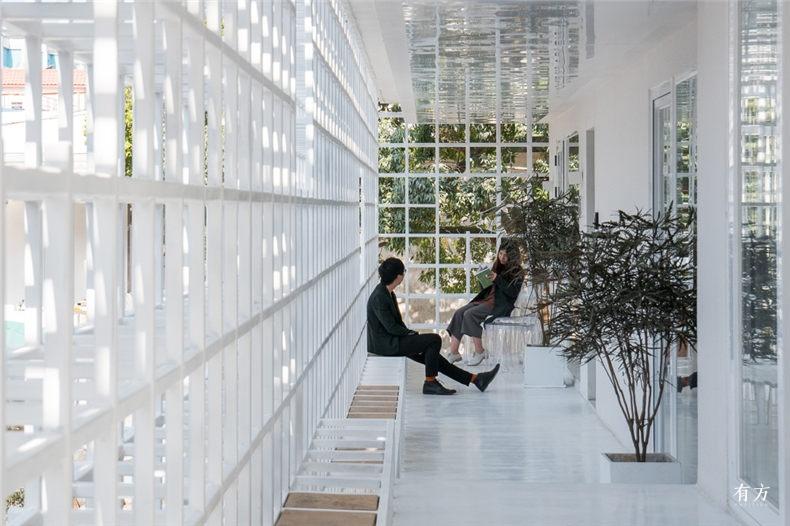 0建筑地图深圳34