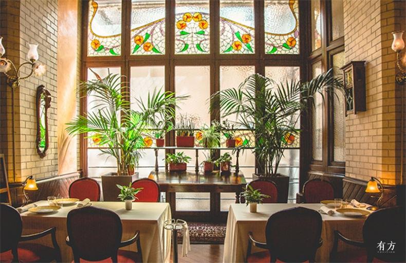 0西班牙餐厅20