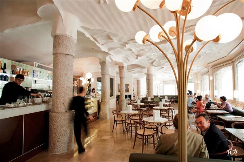 0西班牙餐厅23
