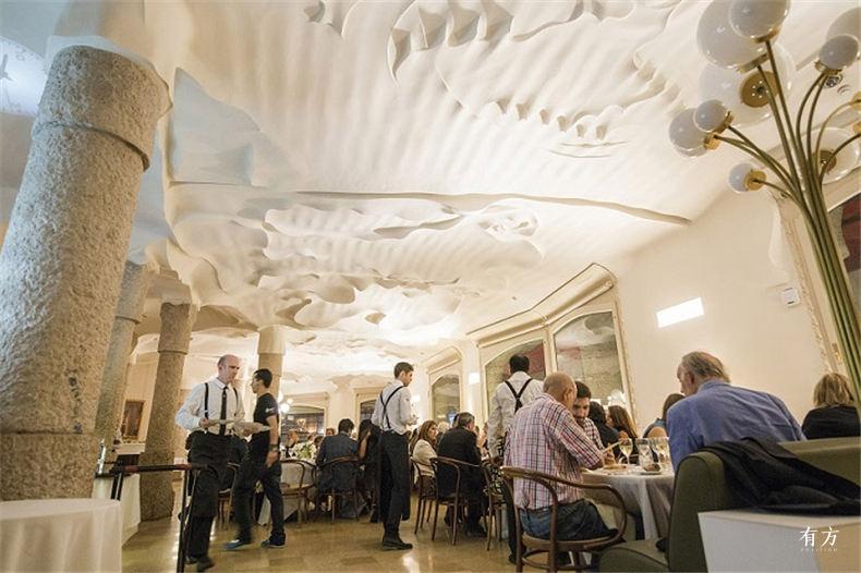 0西班牙餐厅24