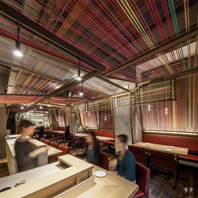 0西班牙餐厅26