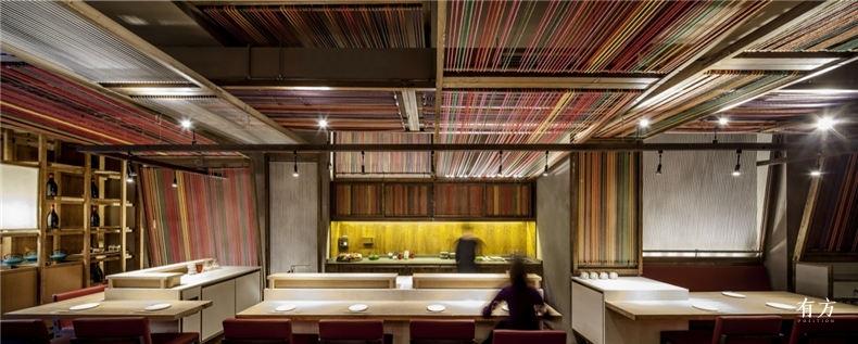 0西班牙餐厅27