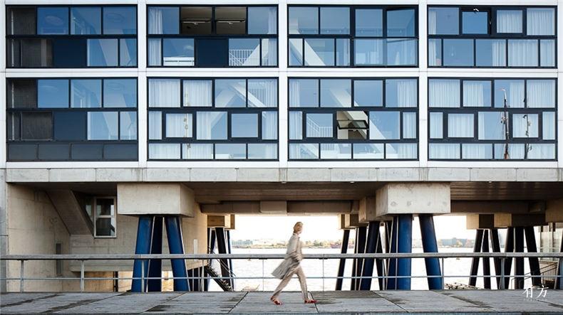 0阿姆斯特丹建筑03
