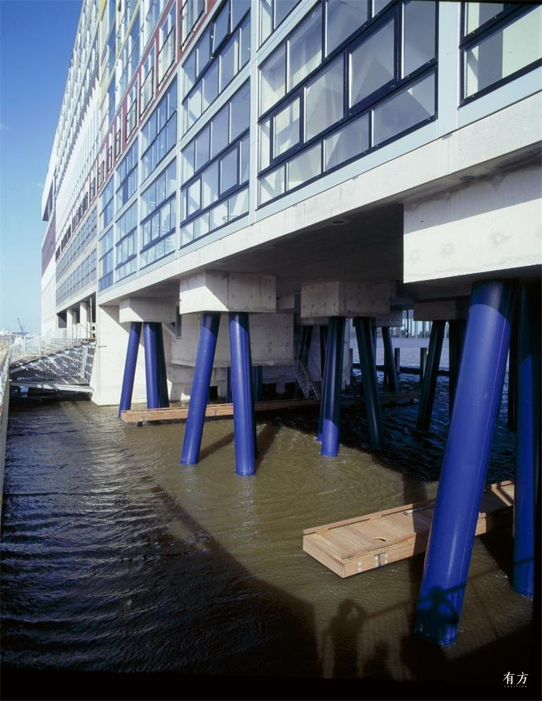 0阿姆斯特丹建筑04