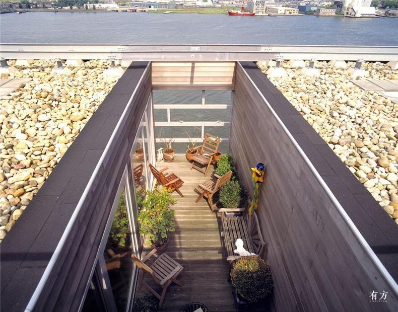 0阿姆斯特丹建筑05