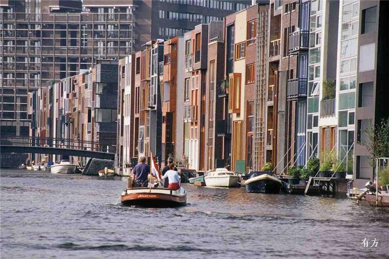 0阿姆斯特丹建筑17