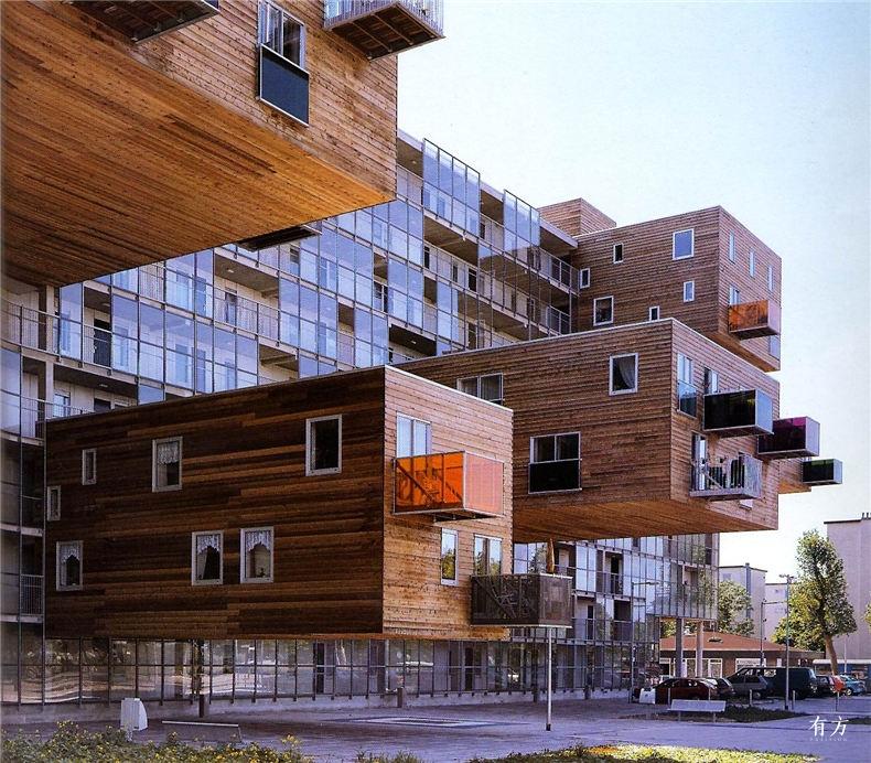 0阿姆斯特丹建筑20