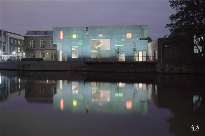 0阿姆斯特丹建筑30