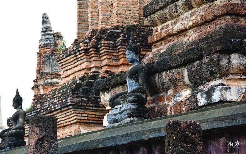 泰国研学营第三天10