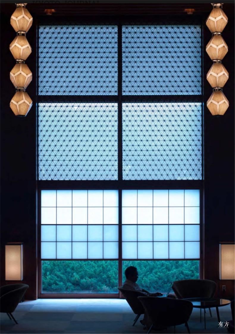 0日本赏樱必住酒店09