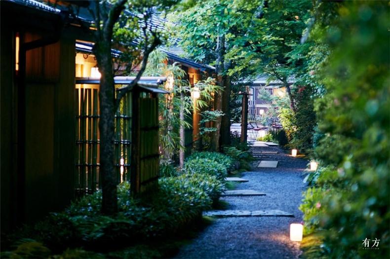 0日本赏樱必住酒店29